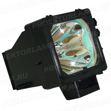 Лампа для проектора Sony Kdf-60Wf655 - фото 2