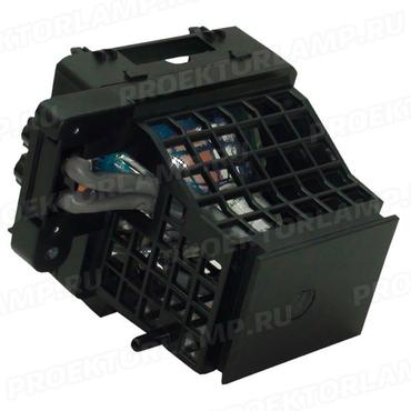 Лампа для проектора Sony Kdf-60Wf655 - фото 3