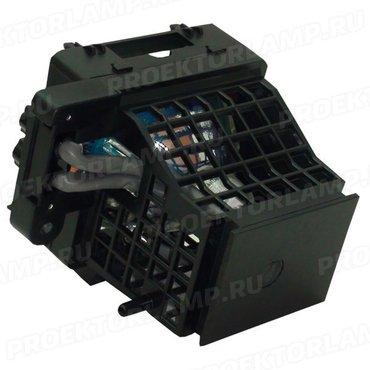 Лампа для проектора Sony Kdf-60Wf655K - фото 3
