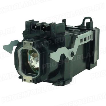 Лампа для проектора Sony Kdf-46E2000 - фото 1