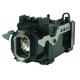 Лампа для проектора Sony Kdf-46E2000