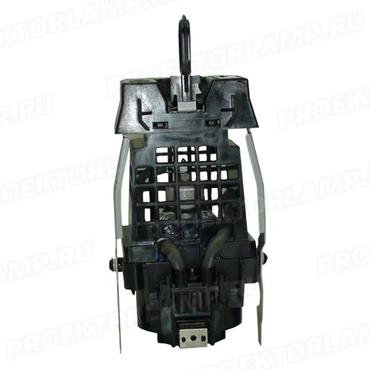 Лампа для проектора Sony Kdf-46E2000 - фото 2
