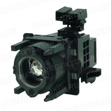 Лампа для проектора Sony Kdf-46E3000 - фото 1