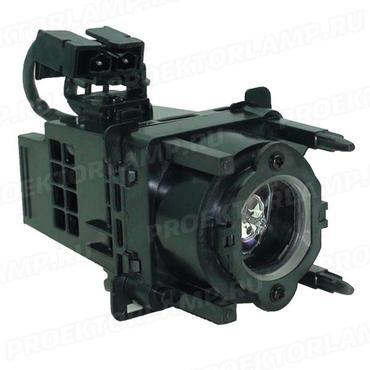 Лампа для проектора Sony Kdf-46E3000 - фото 2
