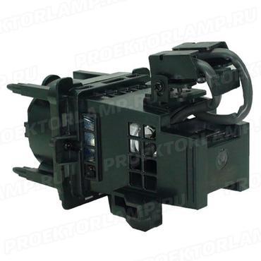 Лампа для проектора Sony Kdf-46E3000 - фото 3