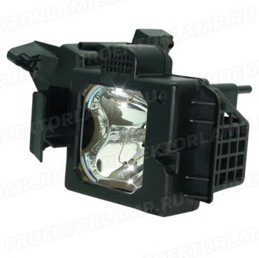Лампа для проектора Sony Kds-70Q005U - фото 1