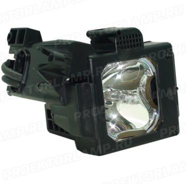 Лампа для проектора Sony Kds-70Q005U - фото 2
