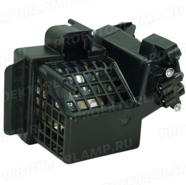 Лампа для проектора Sony Kds-70Q005U - фото 3