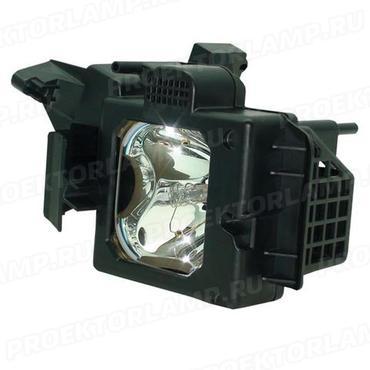 Лампа для проектора Sony Kds-70Q006 - фото 1