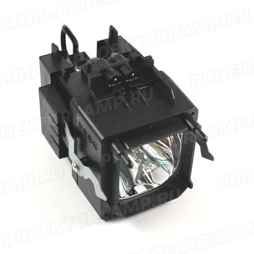 Лампа для проектора Sony Ks-50R200A - фото 1