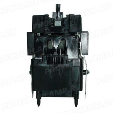 Лампа для проектора Sony Ks-50R200A - фото 3