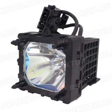 Лампа для проектора Sony Kds-55A2000 - фото 1