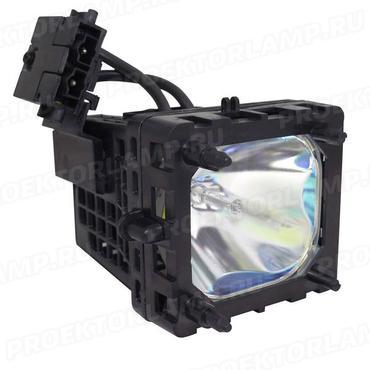 Лампа для проектора Sony Kds-55A2000 - фото 2