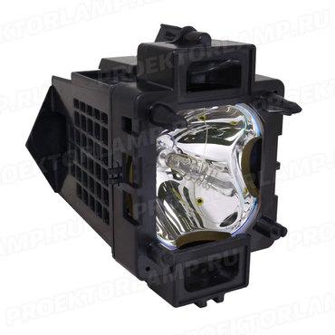 Лампа для проектора Sony Xbr2 - фото 1