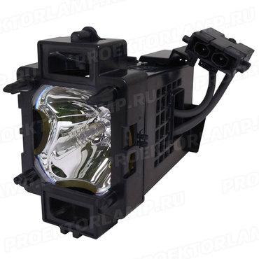 Лампа для проектора Sony Xbr2 - фото 2