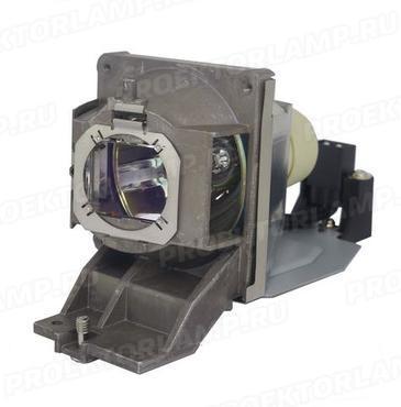 Лампа для проектора Acer MC.JNW11.001 - фото 1