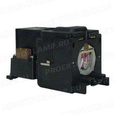 Лампа для проектора TOSHIBA TDP T45 - фото 2
