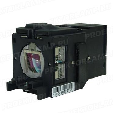 Лампа для проектора TOSHIBA TDP T45 - фото 1