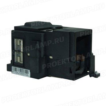 Лампа для проектора TOSHIBA TDP T45 - фото 3