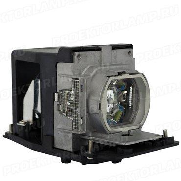 Лампа для проектора TOSHIBA TLP X2500A - фото 2
