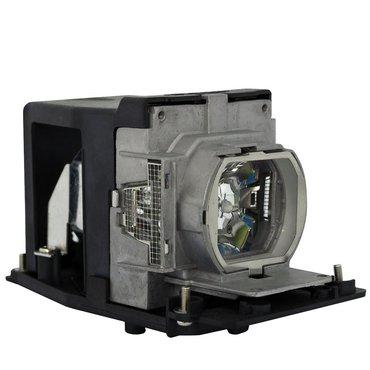 Лампа TOSHIBA TLP X3000A