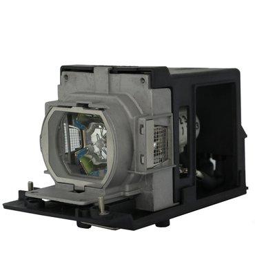 Лампа TOSHIBA TLP WX2200